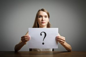 31 Questions to Ask Your Divorce Lawyer