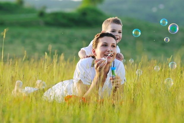 5 Reasons Why Your Kids Need You to Write a Will