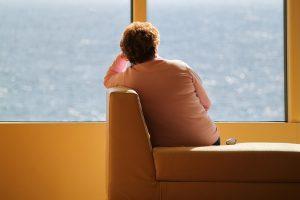 Life After Divorce 10 Tips