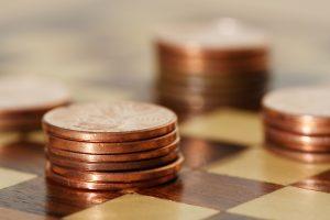 Financial Planning Divorce