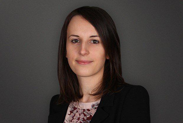 Lindsay Maclean