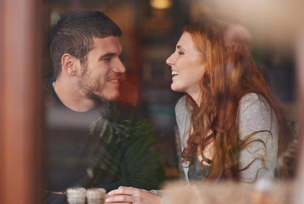 cohabitation agreements scotland