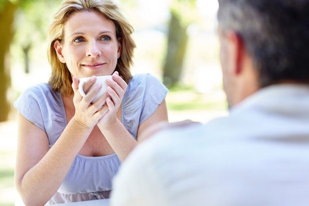 separation agreements for couples
