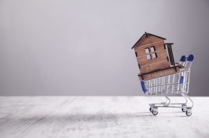 As executor, can I sell the house or buy it myself?
