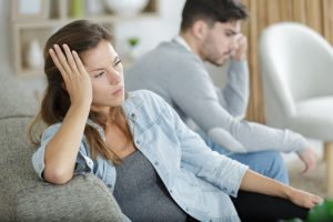 Divorce: 5 things you need to know about unreasonable behaviour