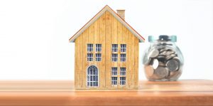 Equity release: how can releasing equity from my home help me?