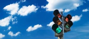 How parents can get the green light to travel this summer