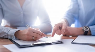 Can a Scottish Power of Attorney be used in England?