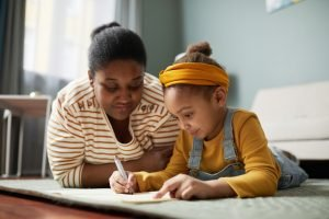 Child maintenance: your questions answered